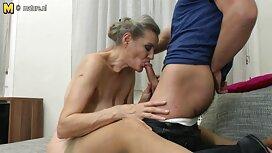 Hot Black Soul (Connie Peterson) Voir vidéos porno allemand la description