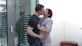 Mature baisée prof francais porno dur