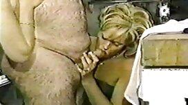 Sexy Broads se masturbe dans l'eau massage francais porno