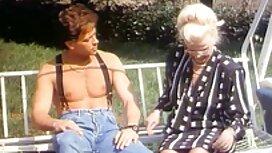 Chaud 50+ 6, film porno francais famille Diana